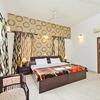 Atithi Ansal House-Greater Noida, Noida