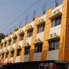 Hotel Ashutosh, Nathdwara