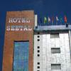 hotel-seetal