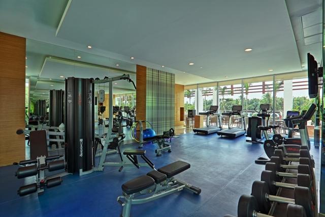 Gym_1233_hdr