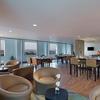 Premier_Lounge_2