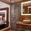 premierRoom_Bathroom_1284