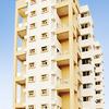 Cosmos Luxury Service Apartment Kharadi, Pune