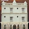 Castle Residency - Near Central Railway Station, Chennai