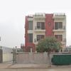 Sapphire Residency, Noida