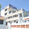 Brij Lodge, Haridwar