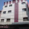 Hotel City View, Haridwar