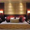 Hotel Golf View Suites, Gurgaon