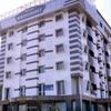Hotel Madhushree, Kota