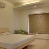 OYO 306 Hotel Staayy Inn, Gurgaon