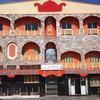 Hotel Shivam Dwarka, Dwarka