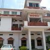 Hotel Tokas Midway, Behror