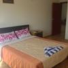 Park Inn Hospitality, Bangalore