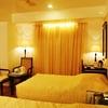 New Republic Hotel, Patna