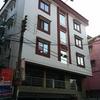 Hotel_Vinayak_INn