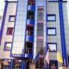 Hotel Mahek, Digha