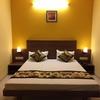 Hotel R B Residency, Surat