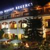 Hotel Mount Regency, Mount Abu