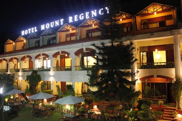 HOTEL_INFRA