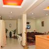 Amutha Residency, Chennai
