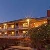 Bella Vista Resort, Mahabaleshwar