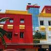 Hotel Sneha Maya, Digha