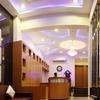 Hotel Durga Silver Line, Jodhpur
