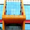 Hotel Royal Inn, Gwalior