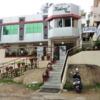 Kabra's Inn, Mount Abu
