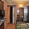 Hotel Plaza Residency, Dharamshala