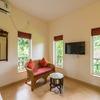 Treebo Vila de Goa, Goa