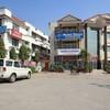 Hotel Oasis, Haridwar