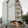 Quality Inn Mint, Pune