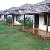 Copy_of_makara_village