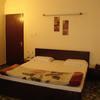 Pamposh Guest House, New Delhi