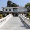 Sathyam Grand Resorts, Chennai