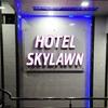Hotel Skylawn, Surat