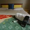 Hotel Silver Inn, Mahabaleshwar