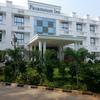 Paramount Inn, Chennai