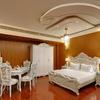 Hotel SS Grand, Rameswaram