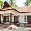 Marari Sea Lap Villas, Mararikulam