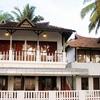 Marari Austin Beach Villa, Mararikulam