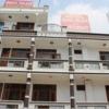 Hotel Rahul Palace, Haridwar
