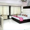 Suite_Room_6