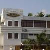 Hotel Karthiyayini, Alleppey