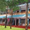 Marari Beach Villas, Mararikulam