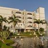 Quality Inn Palms, Gandhidham