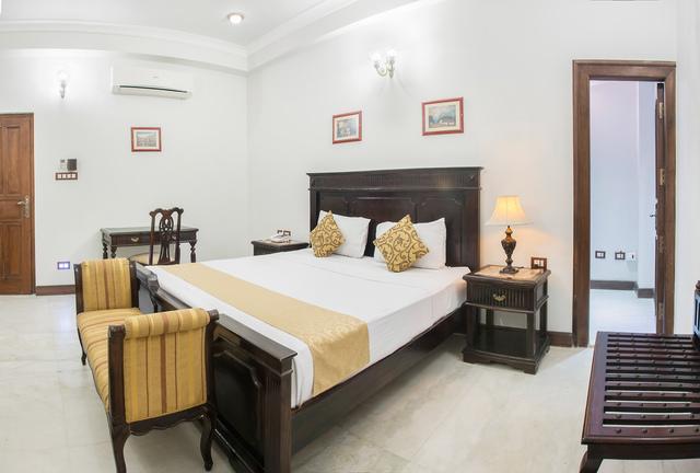 OYO Rooms Shyam Nagar, Jaipur