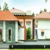 Karapuram Residency, Mararikulam