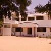 Blue Coral Cottage, Rameswaram